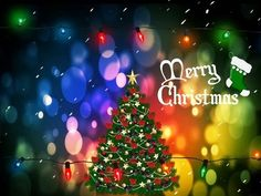 19 Best Merry Christmas 2014 images | Xmas, Christmas messages ...