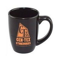 Promotional Products offered at discounts of and greater - New Customers Discount - cheap promotional items keep you on budget and SAVE you money - Allsorts! Ceramic Mugs, Ceramics, Tableware, Ceramica, Pottery Mugs, Pottery, Dinnerware, Tablewares, Ceramic Art