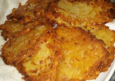 Meat Recipes, Lasagna, French Toast, Cooking, Breakfast, Ethnic Recipes, Main Courses, Food, Drink