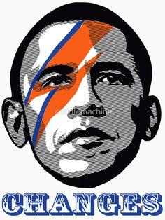 """Résultat de recherche d'images pour """"obamadesign"""""""