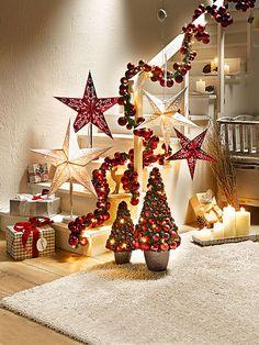 haengeleuchter kissen engel tanne wir weihnachten. Black Bedroom Furniture Sets. Home Design Ideas