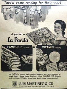 14 Classic Philippine Brands And Their Surprising Origins Vintage Advertisements, Vintage Ads, Name Origins, Better Love, Vintage Comics, Manila, Filipino, Brand Names, Philippines
