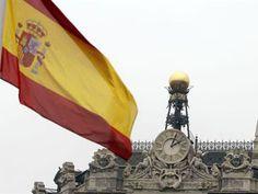 El Banco de España constata la caída del PIB en el cuarto y último trimestre de 2012