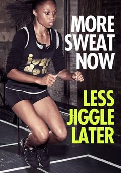 Fitness Motivation #259