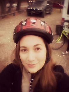 Tour del vino en bici!