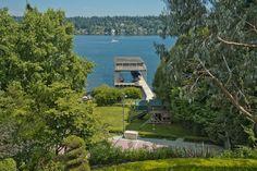 5525 S Othello St, Seattle, WA 98118 - Zillow