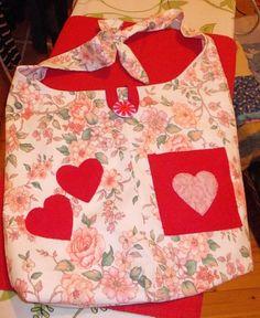 A boho bag to carry all the Littlest pets a little girl has - that is, many! :) Olkalaukku Littlest pets-ötököille - toivottavasti ne mahtuu edes :)