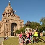City Running Tours Austin - Linking this for all of the other tours listed
