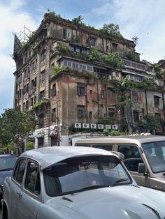 Stephen Gray added a new photo. Stephen Gray, Kolkata, India, City, Travel, Goa India, Viajes, Cities, Destinations