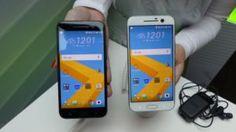 HTC 10 hrvatska premijera  dotaknuli smo jedan od najjačih smartfona na svijetu!