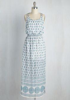 Dresses - Shore Valu