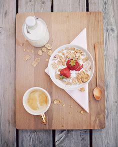 Cheese, Breakfast, Food, Morning Coffee, Essen, Meals, Yemek, Eten
