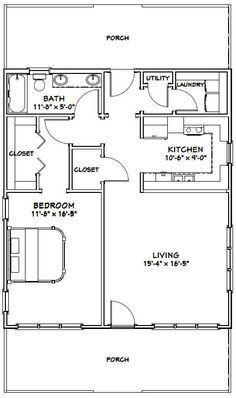 Basic For Duplex Guest House 6 Bedrooms Total Duplex