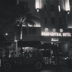 Miami South Beach: South Beach, Miami Florida () >> Explores our deals!