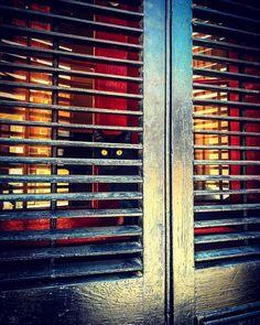 Photos and videos taken at 'Magazine Street' on Instagram