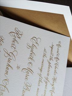 Set of 25  Kansas City Plaza Wedding Invitation  Invite  Event RSVP Card