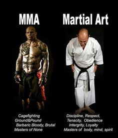 #adultsmartialartsclassesrobina http://www.blackbeltplus.com.au/west-burleigh-adult-martial-arts/ More