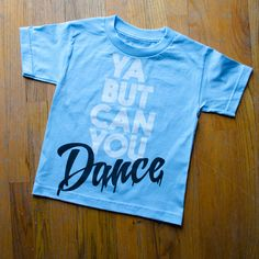 An update to our most popular shirt, now in kids sizes.  New Color Ways for Winter!