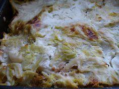 Rakott kel - Réka update receptjei Chicken, Meat, Food, Essen, Meals, Yemek, Eten, Cubs
