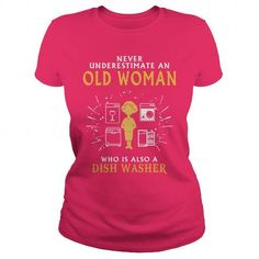 DISH WASHER T-SHIRTS, HOODIES (22.99$ ==► Shopping Now) #dish #washer #shirts #tshirt #hoodie #sweatshirt #giftidea