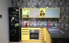Inspiration   Paul Turnham Kitchens Kitchen Cabinet Colors, Kitchen Cabinetry, Kitchen Colors, Kitchen Design, Kitchen Appliances, German Kitchen, Great Memories, Beautiful Kitchens, Innovation Design