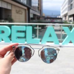 Sun-day!  #relaxday #fashion #blog #aboutfitsenmty #sunnies