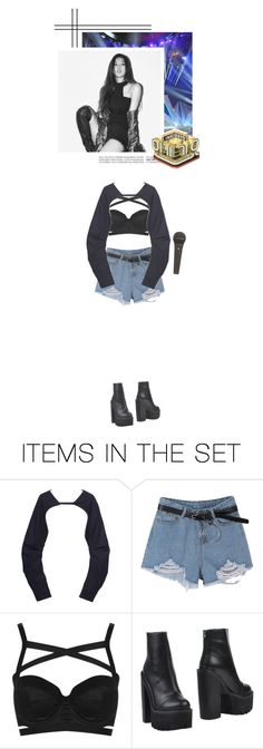 """""""heejeong 