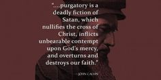 Reformation Theology Blog | Monergism Covenant Theology, Reformed Theology, The Covenant, Redeeming The Time, Grace Alone, John Calvin, Child Of Light, Christian Resources, The Cross Of Christ