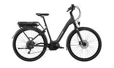 Mavaro Performance 3 City Cannondale bikes Deutschland 2020 mit e bike fully and mountainbike fully, carbon fahrrad und rennrad. Mountain Bike Reviews, Mountain Biking, Cannondale Bikes, Mongoose Mountain Bike, Bicycle, Vehicles, City, Campaign