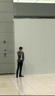 Read 020 from the story Sehun is the Thype by Buru_Buru with 833 reads. exo-l, weareone, exofanfic. Sehun es el tipo de chico que. Byun Jungha, Sehun Cute, Exo Lockscreen, Kpop Exo, Baby Chicks, Exo Members, Korean Celebrities, Yoona, Boyfriend Material