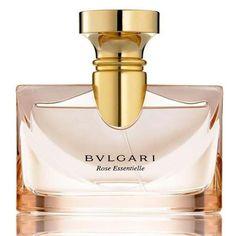 Bvlgari Rose Essentielle Feminino 100ml Edt - https://www.dgstores.com.br/perfumes-femininos-importados/jean-paul-gaultier/perfume-jean-paul-gaultier-classique-feminino-importado-100ml-edp