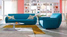 Divano Shabby Chateau D Ax Prezzo.37 Best Chateau D Ax Images Furniture Home Decor Sofa