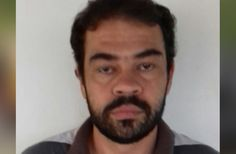 #News  Polícia Civil de Patrocínio prende homem suspeito de praticar pedofilia na região