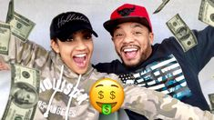 CASH GIVE AWAY! 💵💴💰💴💵💶 | NOT CLICK BAIT | FREE MONEY| 2018 Cash Giveaway Official Rules!  Thank yall so much!! As Promised, we're giving away $100.00 Dollars Cash on the Cash App because we made it past our 1000 Subscribers Goal! We can't tell you how much we appreciate you guys support so far. #Lashelylife #cashapp #freemoney #cashgiveaway #contestrules #youtubers