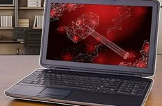 ASUS finally releases a solution to ShadowHammer malware – Research Snipers Security Conference, Digital Certificate, Mac Address, Asus Laptop, Online Security, Access Control, Supply Chain, Linux, Mobile App