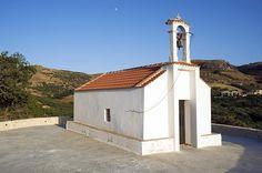Chapel near the villas Small Towns, West Coast, Building, Beautiful, Design, Buildings, Design Comics, Construction