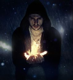Set fire to the rain- magical beautiful men male witch pagan men witches witchy fashion Pagan Men, Male Witch, Wolf, Witch Art, Witch Aesthetic, Wiccan, Fantasy Characters, Character Inspiration, Writing Inspiration
