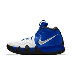 c56d812811d Kyrie 4 iD Men s Basketball Shoe Men s Basketball