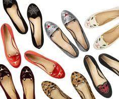 Resultado de imagen de bodegones zapatos