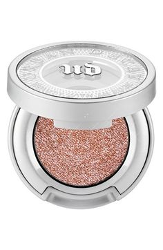 Urban Decay 'Moondust' Eyeshadow available at #Nordstrom