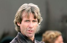 'Transformers 5': The Very, Very Last 'Transformers' Film Michael Bay Promises to Helm - http://www.movienewsguide.com/transformers-5-last-transformers-film-michael-bay-promises-helm/137982