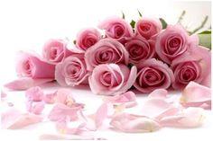 Se tem uma coisa que toda mulher gosta são as flores! Elas alegram o ambiente, perfumam, além de serem nossas aliadas na decoração, seja da casa, de uma festa, um mimo de presente...