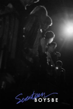 SEVENTEEN 2nd Mini Album 'Boys Be' Teaser Photo   #SEVENTEEN #세븐틴 #Dino #DK #Hoshi #Jeonghan #Joshua #JUN #Mingyu #S.Coups #Seungkwan #THE8 #Vernon #Wonwoo #Woozi #에스.쿱스 #정한 #정한 #조슈아 #준 #호시 #원우 #우지 #도겸 #민규 #디에잇 #승관 #버논 #디노 #만세 #MANSAE #Boysbe #BoysbeEra #seventeenteaserphoto