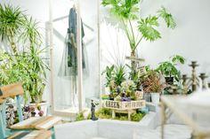 l'atelier du savon | NAGOYA | JPN