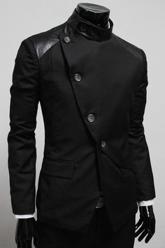Blogspot Designer fashion design job sketches: Men's Casual Vintage Wear Shop