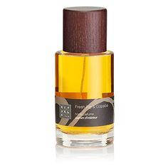 Under a Fig Tree Home Perfume-17,50 eur RITUALS