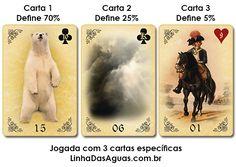 jogada-3-cartas-baralho-cigano-lenormand-a