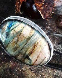 Cristina.Masnitz.Jewelry | Breslo Gemstone Rings, Gemstones, Personalized Items, Metal, Jewelry, Green, Jewlery, Gems, Jewerly