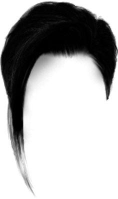 "Photo from album ""ШАБЛОНЫ - ВОЛОСЫ"" on Yandex. Blur Background Photography, Blur Photo Background, Picsart Background, Pink Background Images, Photo Backgrounds, Black Backgrounds, Photoshop Hair, Fire Image, Hair Png"