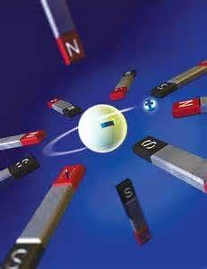 Antimaterie - Yahoo Suche Bildsuchergebnisse